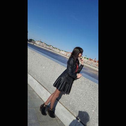 sexy_mariaa10.jpg