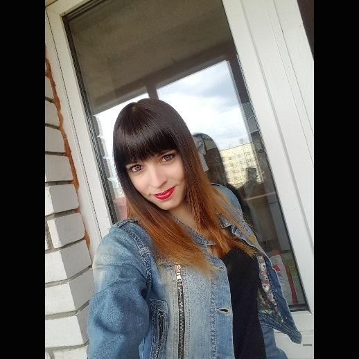 sexy_mariaa12.jpg