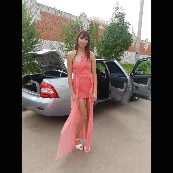 sexy_mariaa13.jpg