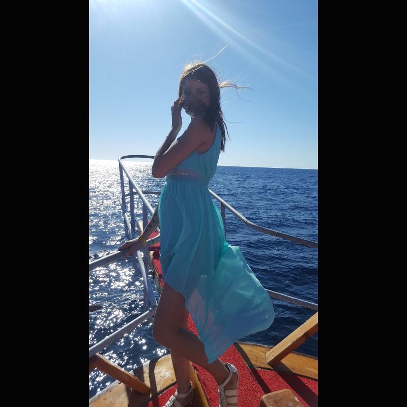 sexy_mariaa1_001.jpg