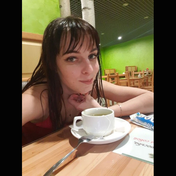 sexy_mariaa21.jpg