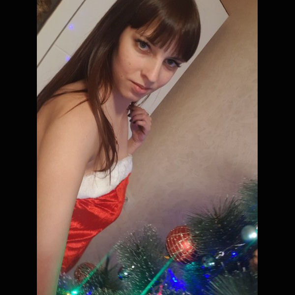 sexy_mariaa22.jpg