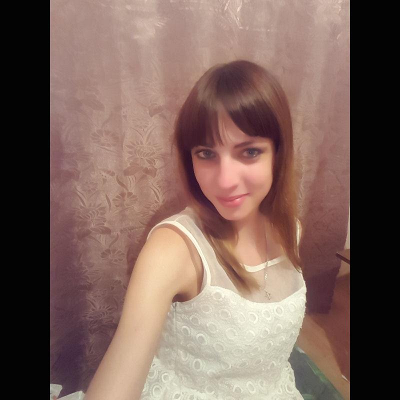 sexy_mariaa25.jpg