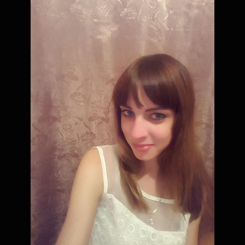 sexy_mariaa26.jpg