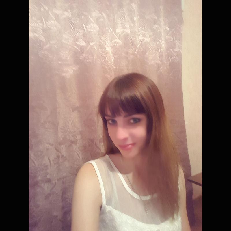 sexy_mariaa27.jpg