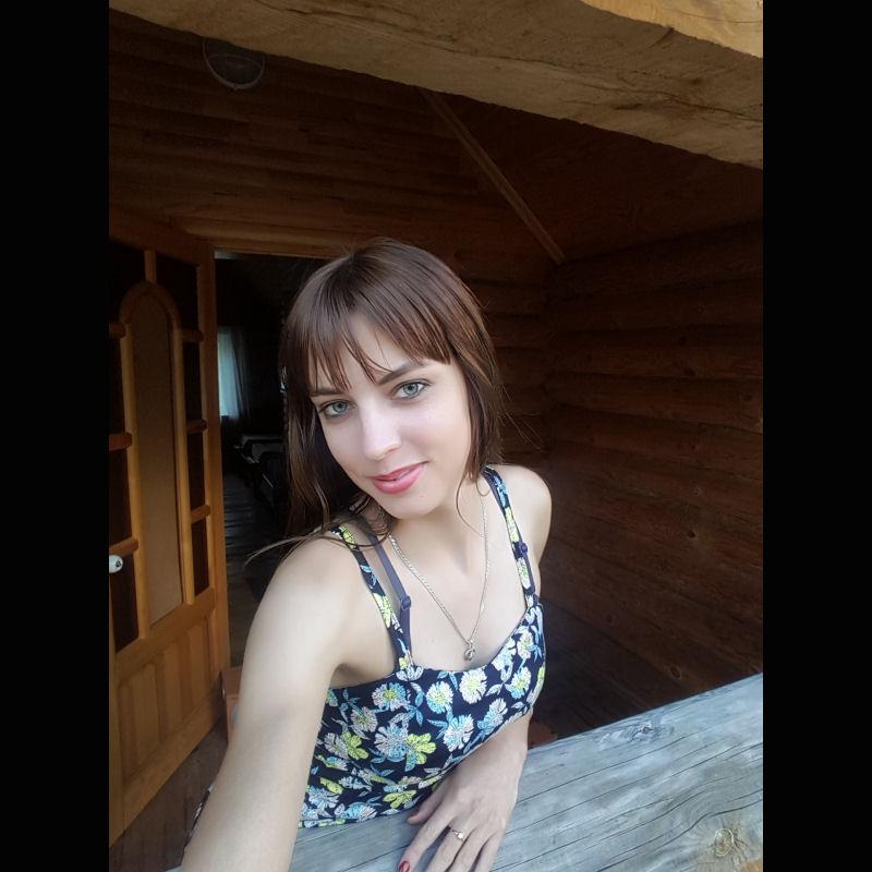 sexy_mariaa28.jpg