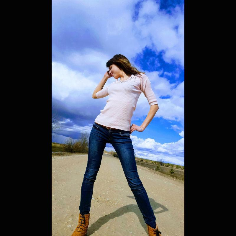 sexy_mariaa3_001.jpg