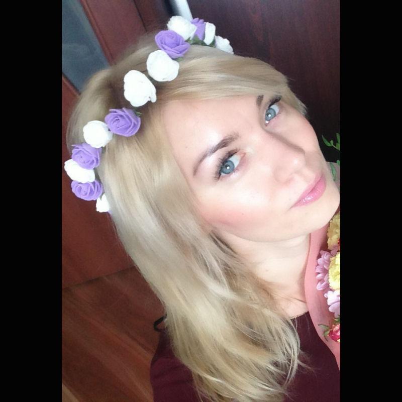 sexy_mariaa4.jpg