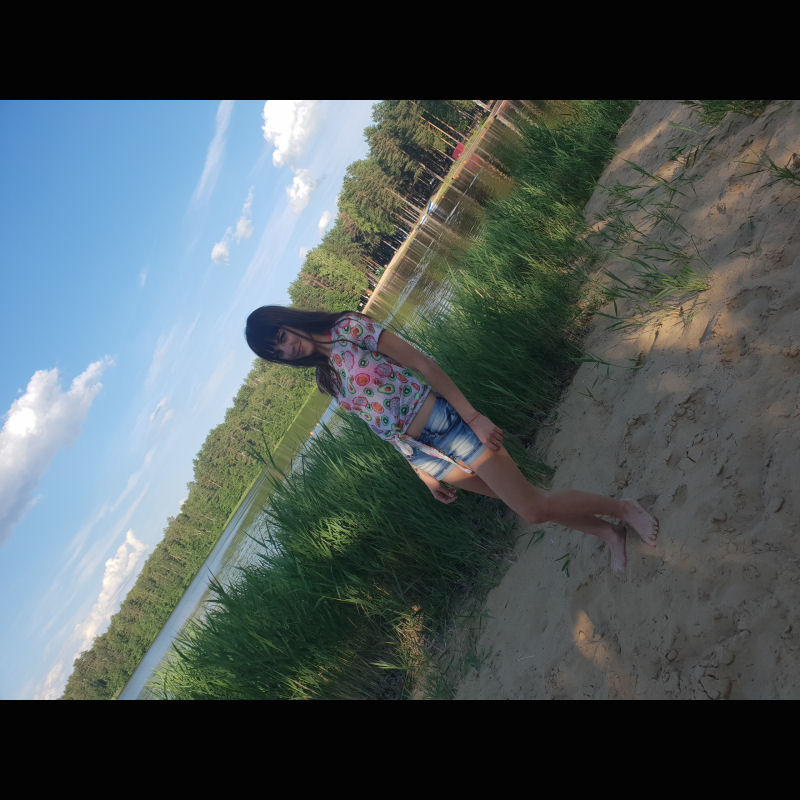 sexy_mariaa8.jpg