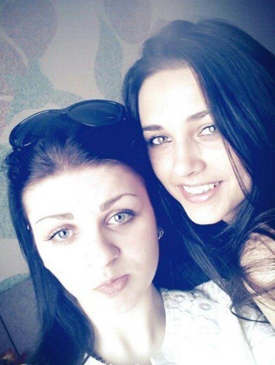 sister_and_me_002.jpg