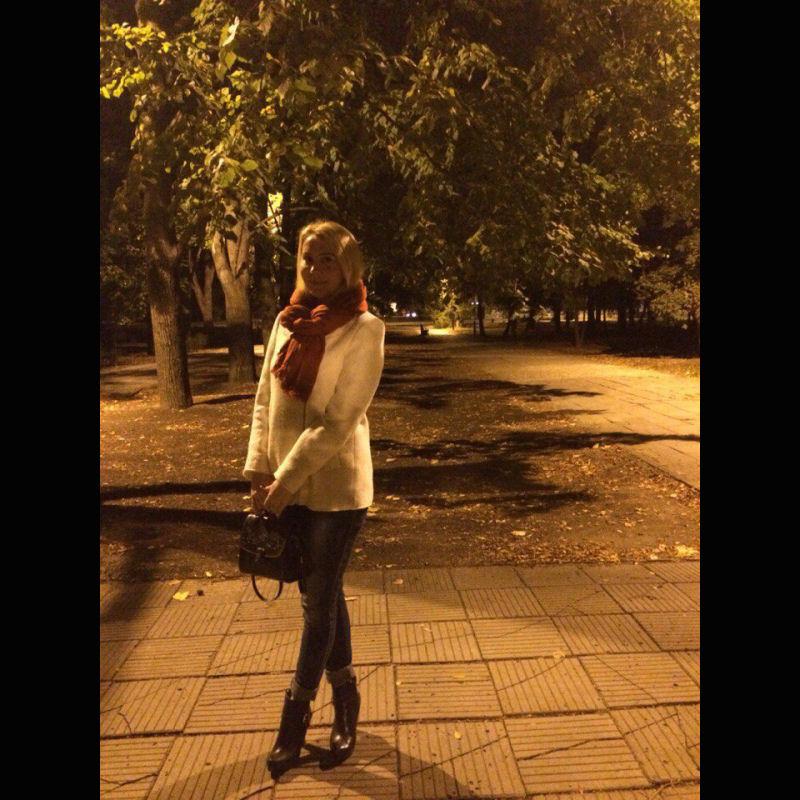 sun_shinekz153c.jpg