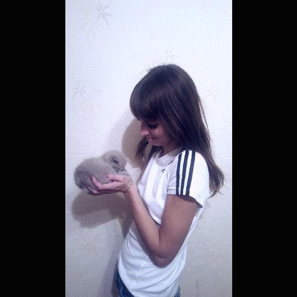 supertelka_maria10.jpg