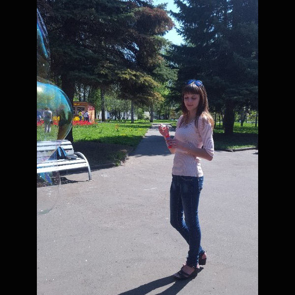 supertelka_maria17.jpg
