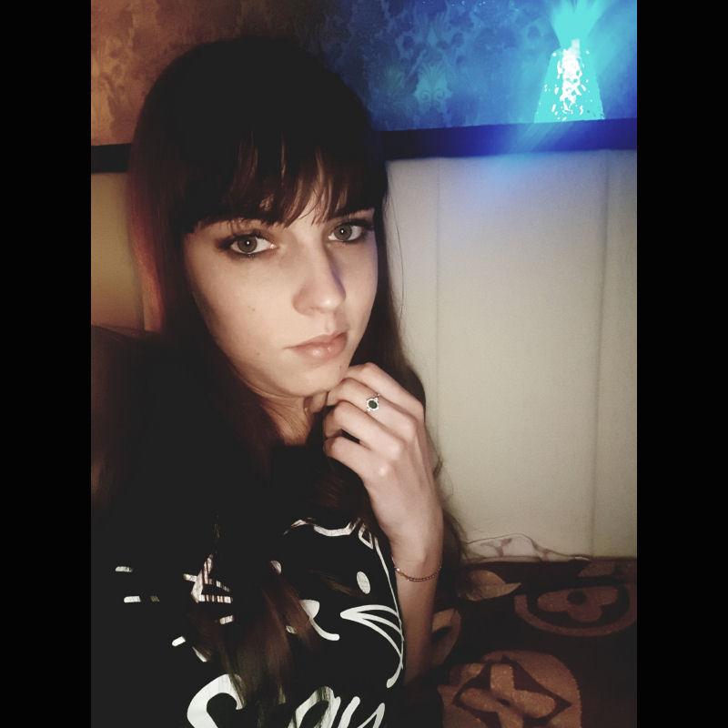 supertelka_maria25.jpg