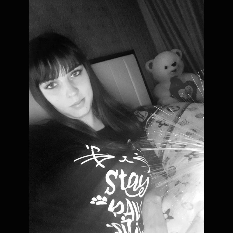 supertelka_maria26.jpg