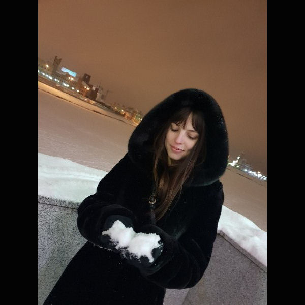 supertelka_maria8.jpg