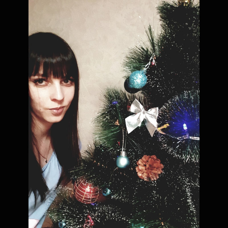 supertelka_maria9.jpg