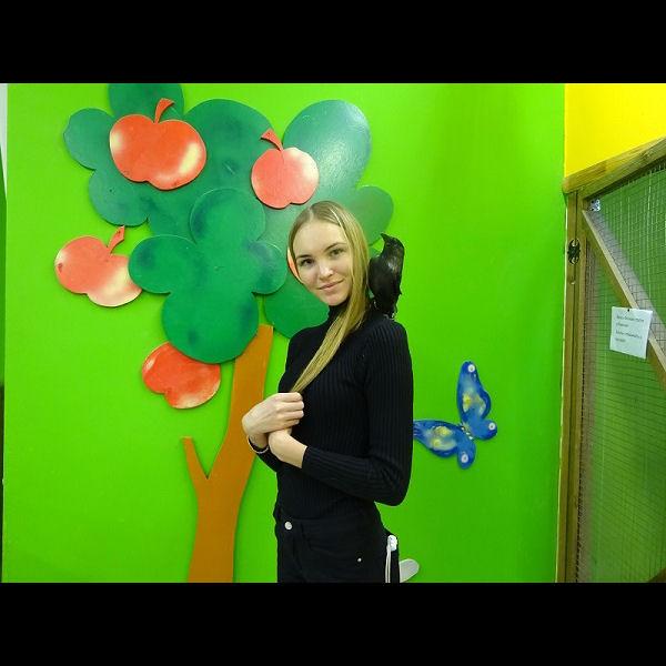 svetloveflower16.jpg