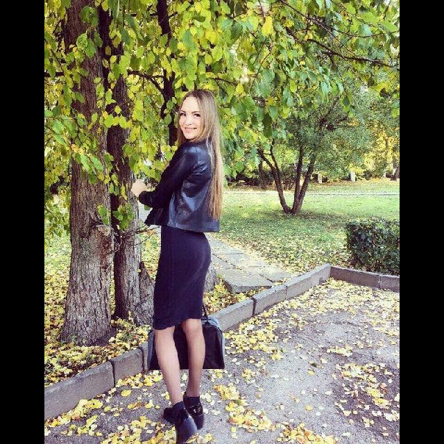 svetloveflower39.jpg