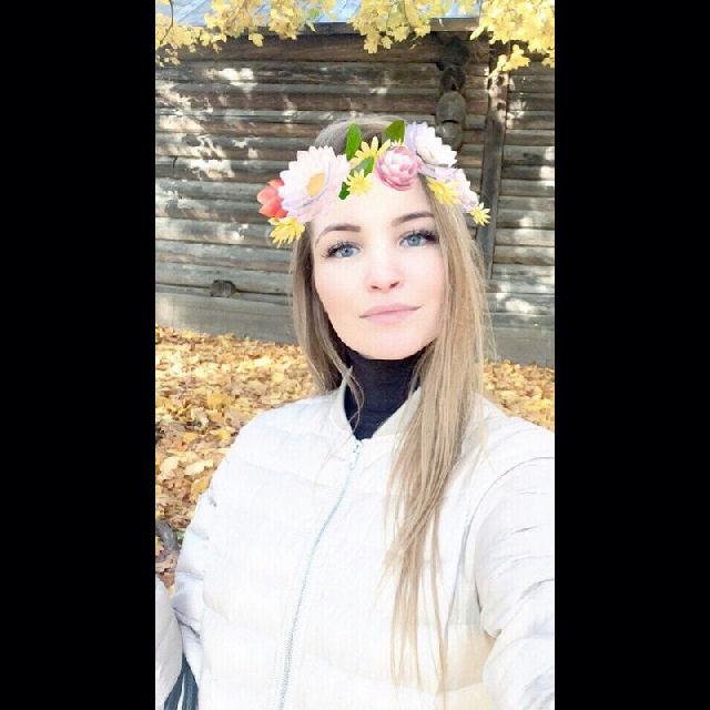 svetloveflower8.jpg