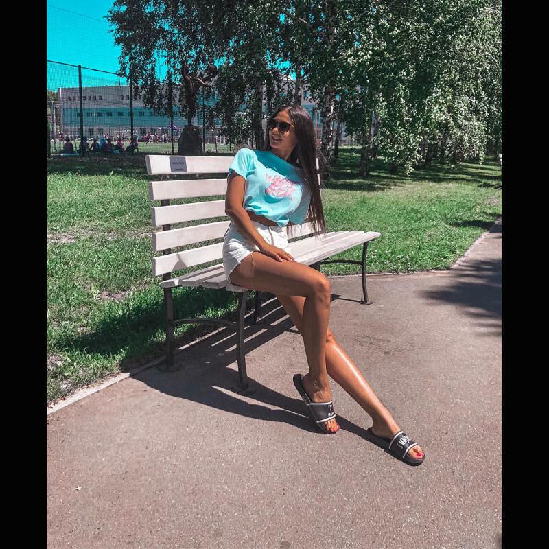 taniak_tatyana29.jpg