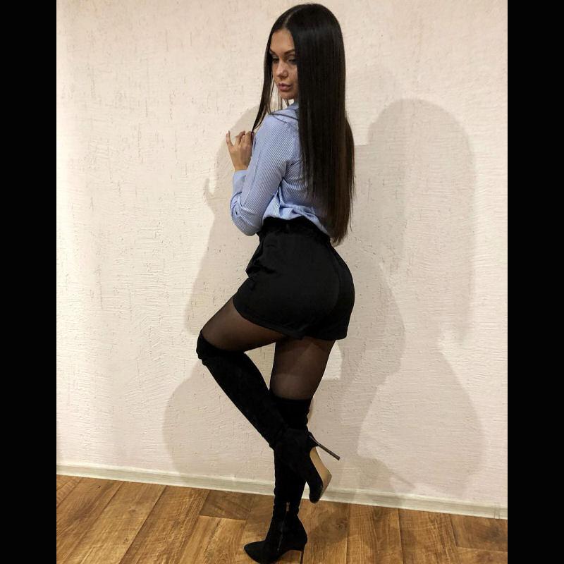 taniak_tatyana32.jpg