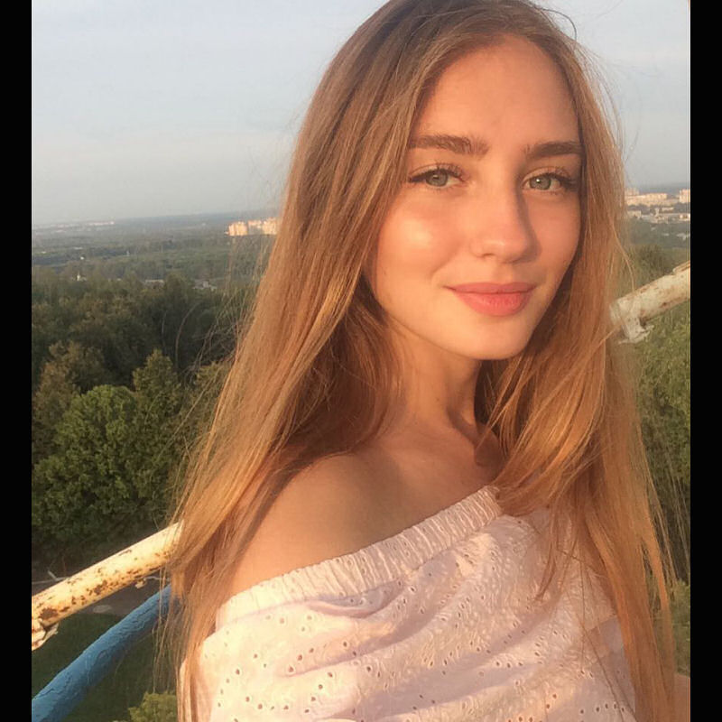 tatyana_kind1.jpg