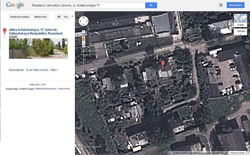 ul__Aviatsionnaya_17_001.JPG