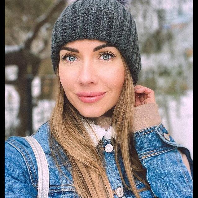 valentina____lysenko14.jpg