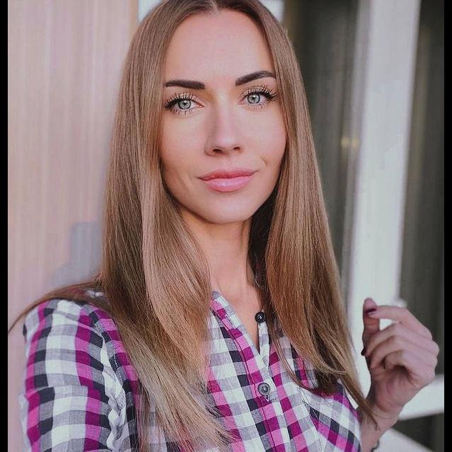 valentina____lysenko17.jpg