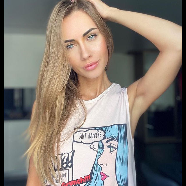 valentina____lysenko3.jpg
