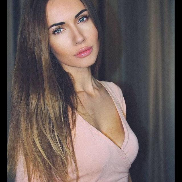 valentina____lysenko9.jpg