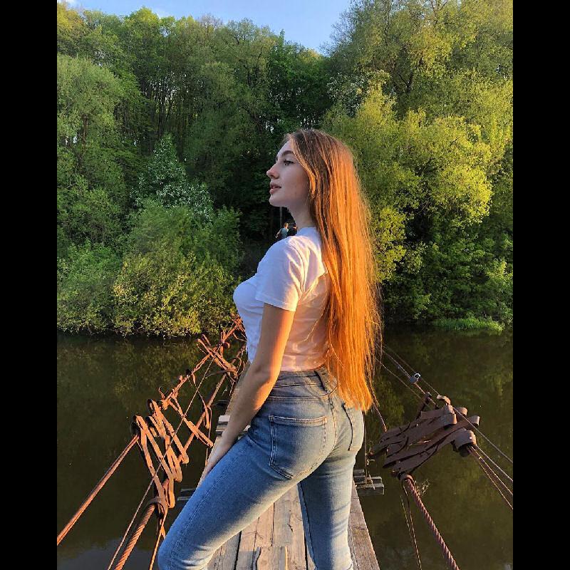 valya_milashka377d.jpg