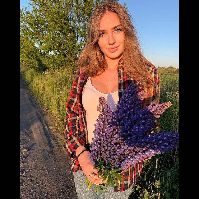 valya_milashka377l.jpg