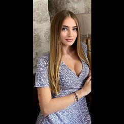 valya_milashka377q.jpg