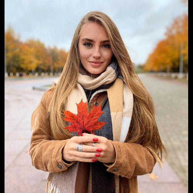 valya_milashka377z11.jpg