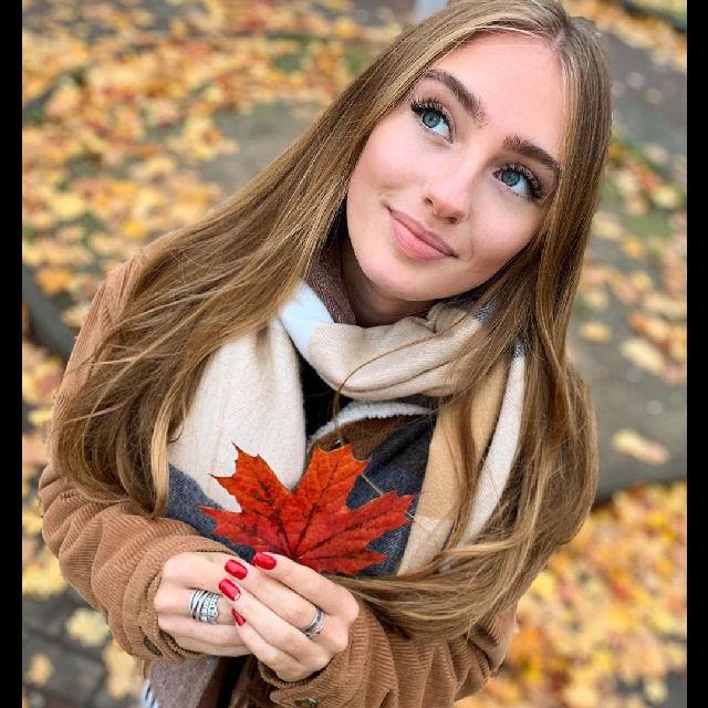 valya_milashka377z12.jpg