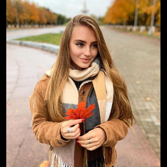 valya_milashka377z13.jpg