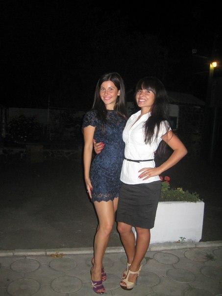 with_my_friend_002.jpg