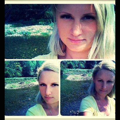 yulia_lady2.jpg