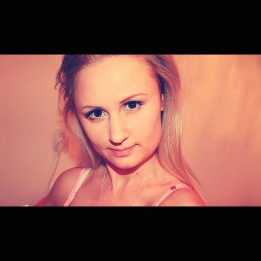 yulia_sweet17.jpg