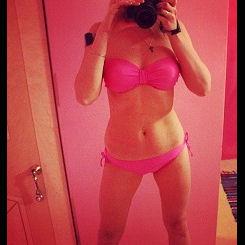 yulia_sweet21.jpg