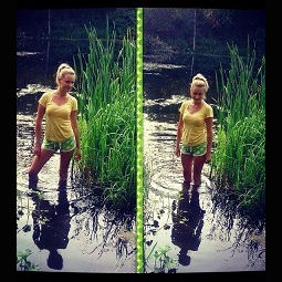 yulia_ver6.jpg