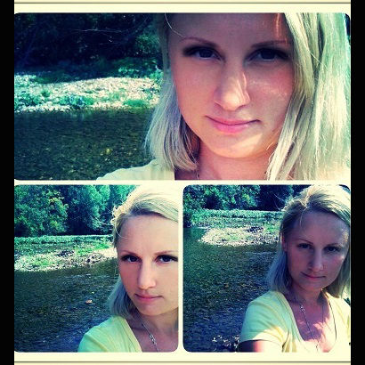 yulia_ver7.jpg