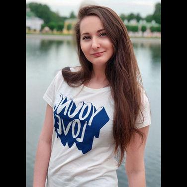 yuliya_milky_way2a.jpg