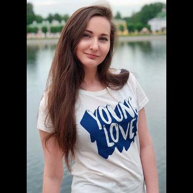 yuliya_milky_way3.jpg