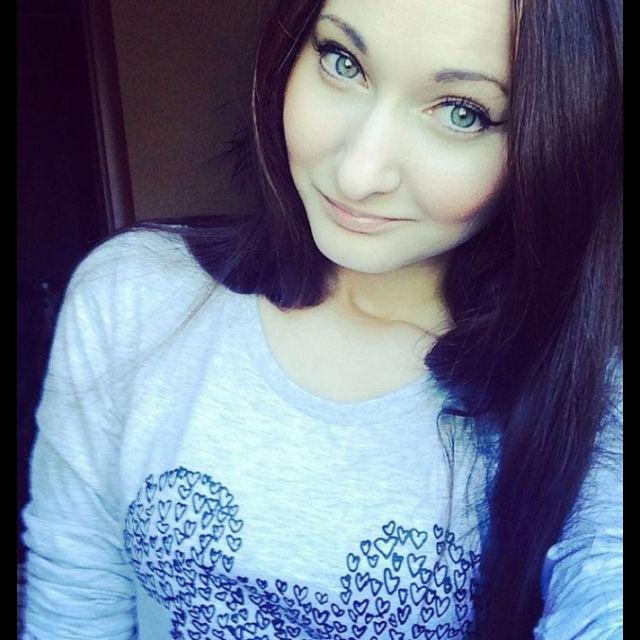 yuliya_milky_way4.jpg
