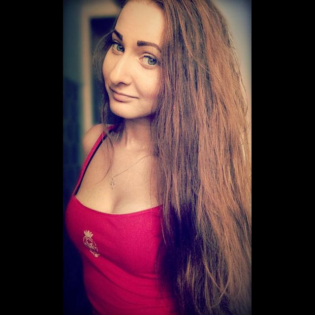 yuliya_milky_way5.jpg