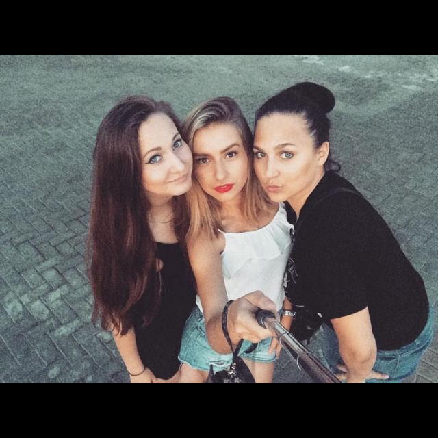 yuliya_milky_way6.jpg