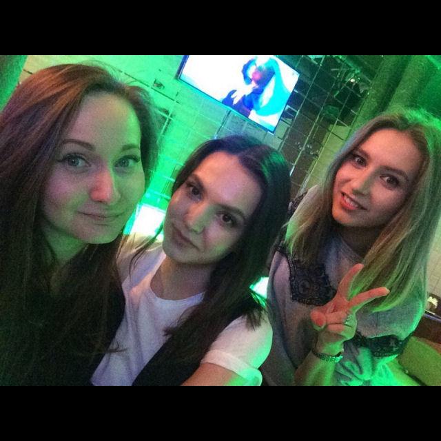 yuliya_milky_way7.jpg